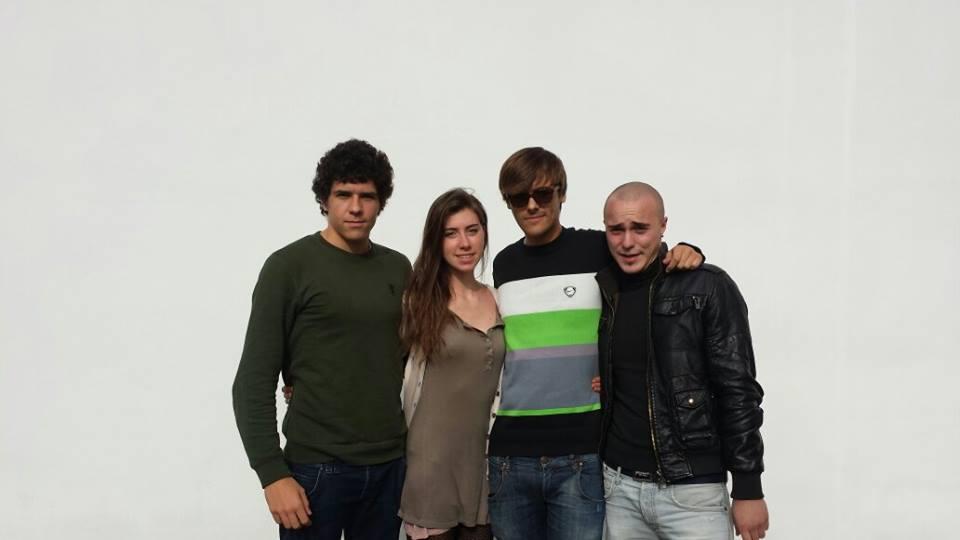 I rappresentanti d'Istituto per l'anno scolastico 2013-2014 sono stati: Michele Depalma, Giulia Piovano,Andrea Balbo Mossetto e Mattia Visconti.