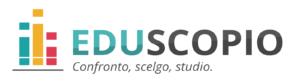 Logo Eduscopio