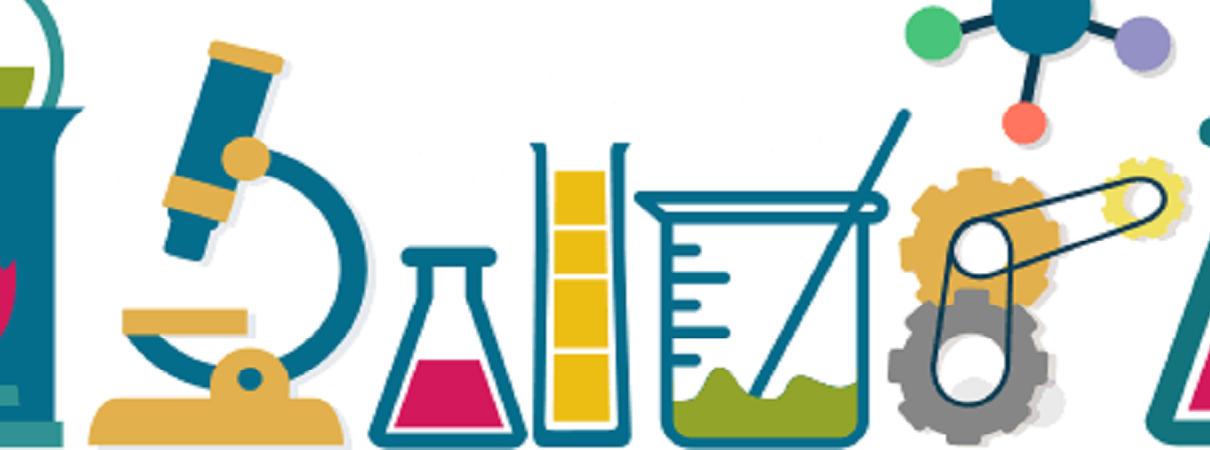 Immagine laboratorio scienze