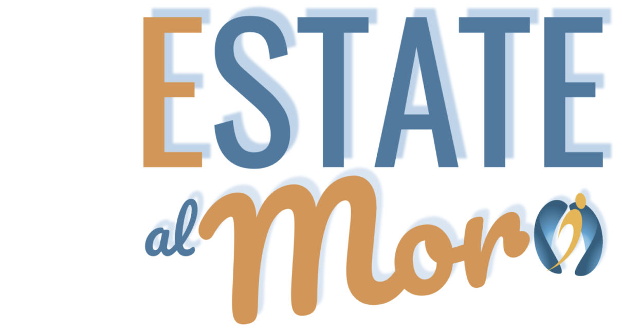 Logo Estate al Moro