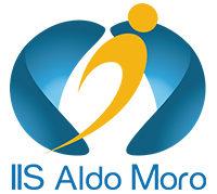 Logo Alternanza Scuola-Lavoro