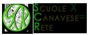 Scuole X Canavese=Rete