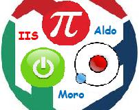 Stefano Bianco 4C Sezione Scientifica