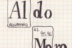 Filippo Novarese 5E Sezione Scientifica