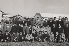 Classe 1° itis (1963-64)